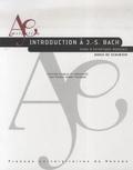 Boris de Schloezer - Introduction à J.-S. Bach - Essai d'esthétique musicale.