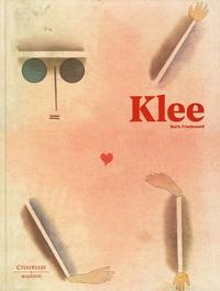 Deedr.fr Klee Image