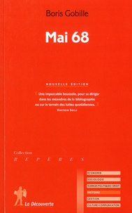 Mai 68.pdf