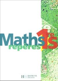 Maths 1e S.pdf