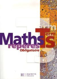 Maths Tle S Obligatoire.pdf