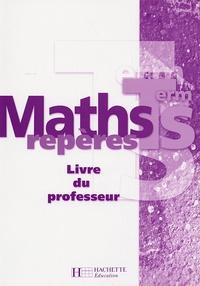 Maths Tle S - Livre du professeur.pdf