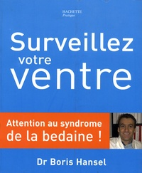 Surveillez votre ventre - Attention au syndrome de la bedaine!.pdf