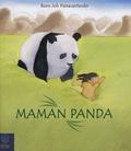 Boris Joh Passacantando - Maman Panda.