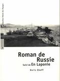 Boris Okoff - Roman de Russie suivi de En Laponie.