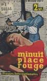Boris P. Korov - Minuit Place rouge.