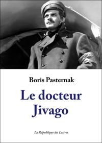 DOCTEUR GRATUIT TÉLÉCHARGER JIVAGO