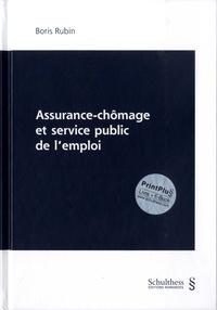 Checkpointfrance.fr Assurance-chômage et service public de l'emploi Image