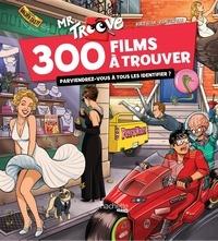 Lemememonde.fr Mr. Troove - 300 films à trouver Image