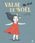 Boris Vian et Nathalie Choux - Valse de Noël.