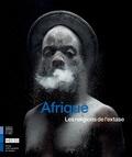 Boris Wastiau - Afrique - Les religions de l'extase.