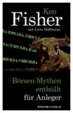 Börsen-Mythen enthüllt für Anleger.