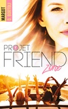 Bortoli margot D. - Projet friendzone  : Projet Friendzone.