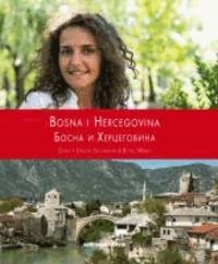 BOSNA  I HERCEGOVINA - Land der Vielfalt.