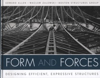 Histoiresdenlire.be Form and Forces - Designing Efficient, Expressive Structures Image