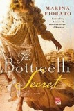 Botticelli Secret.