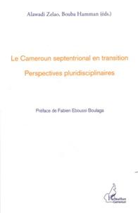 Le Cameroun septentrional en transition - Perspectives pluridisciplinaires.pdf