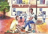 Alpha, le petit cireur - Boubacar Diallo | Showmesound.org