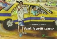 Fodé, le petit coxeur - Boubacar Diallo | Showmesound.org