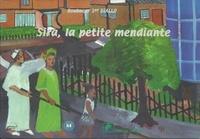 Boubacar Diallo - Sira, la petite mendiante.