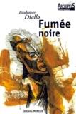 Boubakar Diallo - .