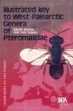 Boucek - Illustrated key to West-Palearctic genera of Pteromalidae, Hymenoptera, Chalcidoidea.