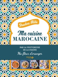 Ma cuisine marocaine.pdf