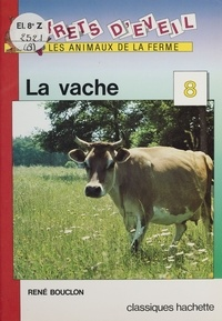 Bouclon - La Vache.