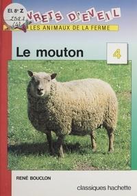 Bouclon - Le Mouton.