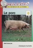 Bouclon - Le Porc.
