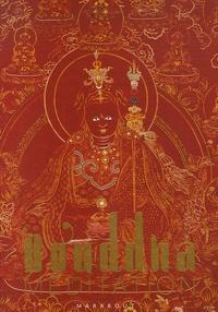 Bouddha - Bouddha - Méditations.