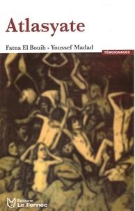 Bouih fatna El et Youssef Madad - Atlasyate.