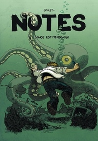 Notes Tome 4.pdf