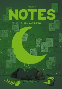 Notes Tome 8.pdf