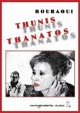 Bouraoui - Thunis Thanatos.