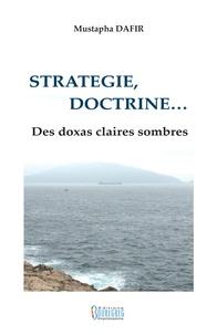 Bouregreg - Le Jihadisme : éléments de compréhension.