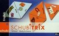 Schubi - Schubitrix English.