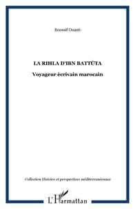 La Rihla dIbn Battûta voyageur écrivain marocain.pdf