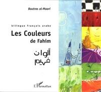 Les couleurs de Fahim.pdf