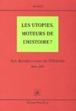 Boutros Boutros-Ghali et  Collectif - .