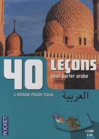 40 leçons pour parler arabe.pdf