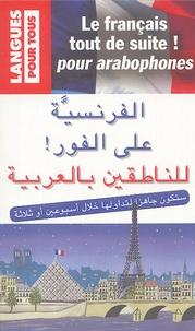 Feriasdhiver.fr Le français tout de suite! pour arabophones Image