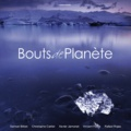 Bouts de Planète - Bouts de planète.