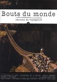 William Mauxion - Bouts du monde N° 33, janvier-févri : .