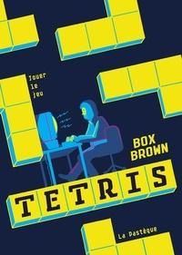 Box Brown - Tetris.
