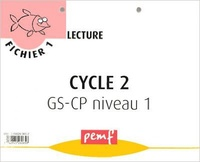 Lecture fichier 1.1 Cycle 2 GS-CP.pdf
