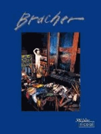 Bracher.