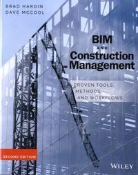 Feriasdhiver.fr Bim and Construction Management Image