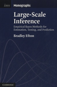Large-Scale Inference.pdf