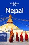 Bradley Mayhew et Lindsay Brown - Nepal.